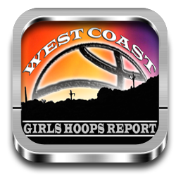 West-Coast-Girls -Hoops-Report-Icon