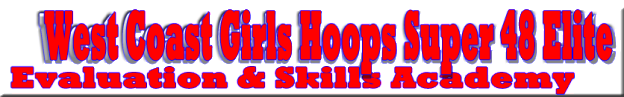 west-coast-girls-hoops-super-48-elite-header