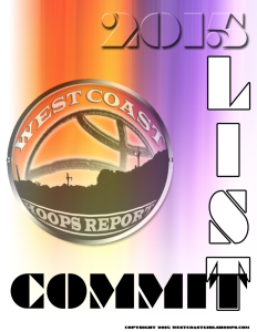 West Coast Girls Hoops Report Commit List