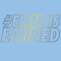 ELITEisEARNED Tournament and Camp Series
