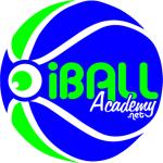 iball-logo